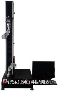 电脑式拉力试验机 DL-8300