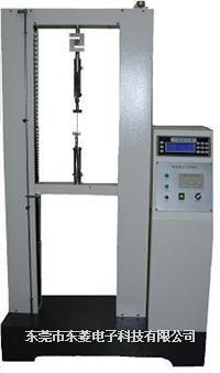 微电脑拉力试验机 DL-8500