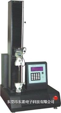 电脑拉力试验机 DL-8300B