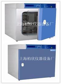 HH.CP-01W水套式160升二氧化碳培养箱  CO2箱