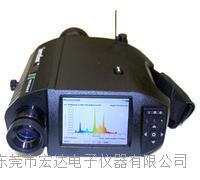 收购PR-655光谱辐射度计 PR-655