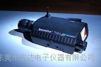 回收PR-680/PR-680L PR-680/PR-680L