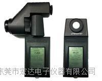 回收PR-520/PR-524 光度计 PR-520/PR-524