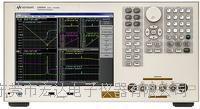 Agilent安捷伦E4990A 阻抗分析仪,20 Hz 至 10/20/30/50/120 MHz