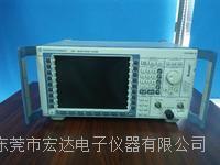 蓝牙测试仪R&S CBT/CBT32