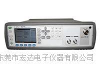 Agilent安捷伦N4010A无线连接测试仪