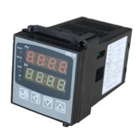 ITCA数显智能温控仪表,AT自动检测校正                                                           ITCA