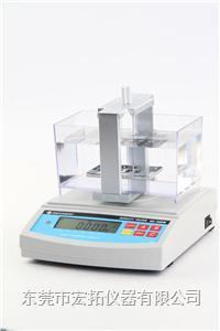 陶瓷电子密度仪 DA-300M