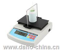 车削液密度测定仪-液体密度计DA-300W