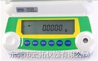 发泡体密度测量仪-泡沫密度仪DH-120M DH-120M