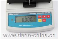 数显直读式精细化工密度仪DH-300L