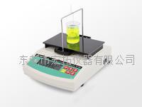 硫酸浓度测试计DE-120SA DE-120SA