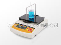 甲醇浓度计 甲醇浓度检测仪 DA-300C