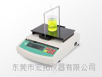 高精度糖度与密度测试仪DA-300BX DA-300BX