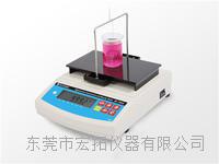 DahoMeter达宏美拓合成剂液体波美度计DH-300L DH-300L
