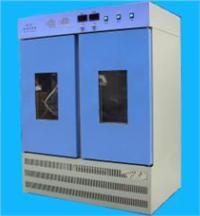 数显振荡培养箱 BS-2F