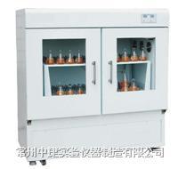 特大容量全温振荡培养箱(智能型控制)  TQHZ-2002A