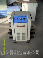 常州中捷RS-2分液漏斗振荡器  RS-2