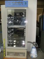 现货供应【常州中捷】RQH-150人工气候箱 RQH-150