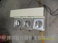 常州中捷厂家直销DK-8D(HH-3)数显恒温水浴锅