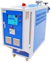 专用压铸油温机 kassel-1046