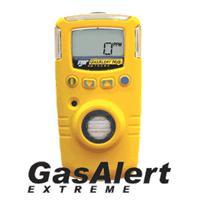 便携式二氧化硫气体检测仪 GAXT-S