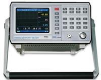 便携式智能露点仪 DM8800