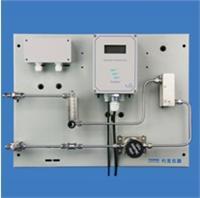 在线露点分析仪采样系统 DPSS-6100系列
