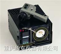 高温黑体炉 R970