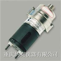 红外气体探测器 Optima Plus
