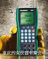 多功能压力校验仪 MC2-MF