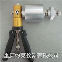 微压手泵 PG10-L