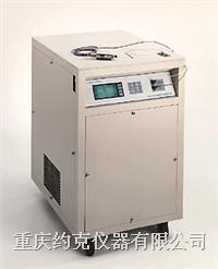 湿度发生器 3900