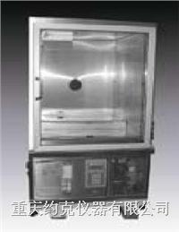 温湿度校验箱 EC20