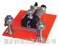 压力源 YK-100型