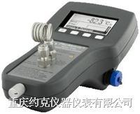 手持式露点仪 DPT-500