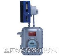 总硫分析仪 330XP