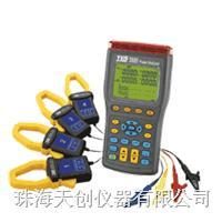 电能分析仪 TES-3600