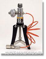 手持式压力泵 Fluke 700PTP