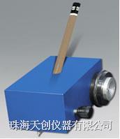 德国BYK公司铅笔硬度计 BYK 5800