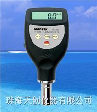 塑料硬度计 HT-6510A/HT-6510D