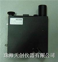 PIG455漆膜检测仪 PIG455