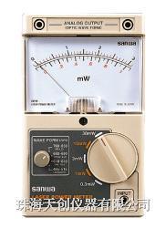 OPM-572激光功率计 OPM-572