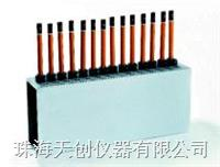 Elcometer3080铅笔硬度计 Elcometer3080