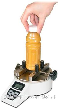 CT系列瓶盖扭力计珠海总代理 CTA12/CTA50/CTA100
