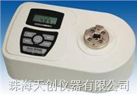 STA系列扭力校准仪 STA12/STA50/STA100