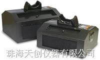 CC-80/CL-150紫外觀察箱 CC-80/CL-150