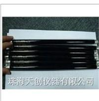 BLE-760B紫外线灯管 BLE-760B