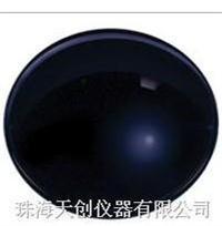 紫外线灯滤色片2F350,2F958 2F350,2F958