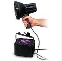 超高强度紫外線燈ML-3500 ML-3500